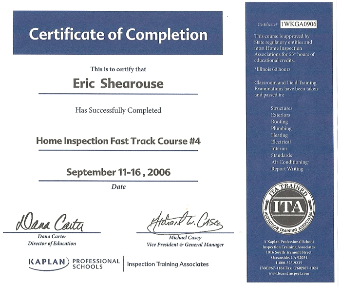 ita_home_inspection_certificate.jpg
